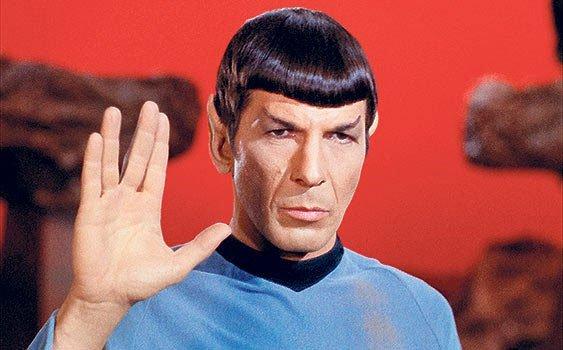 spock_02