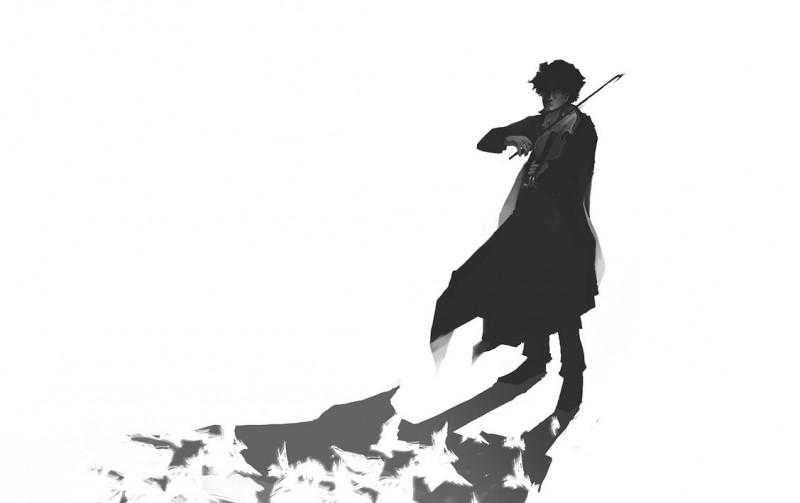 violin_1.jpg