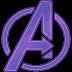 Avengers_Endgame_2019.png