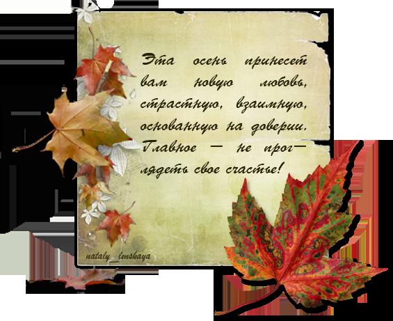 autumn_test