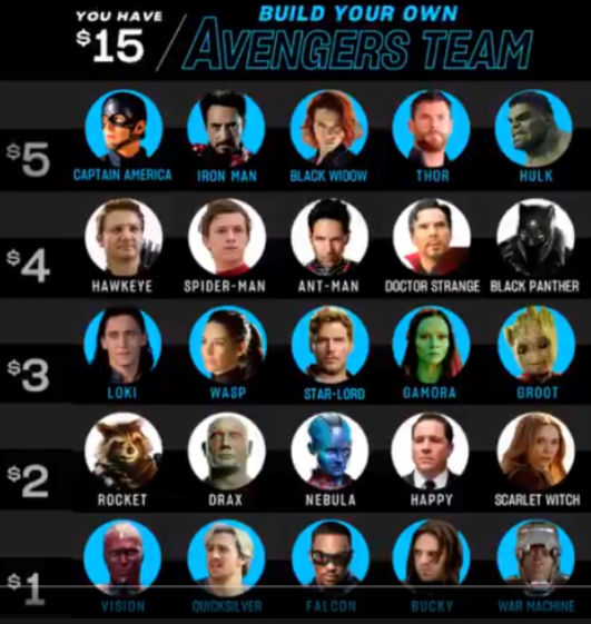 avengers_team.png