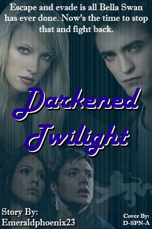 Dark-Supernatural-Angel's Journal — LiveJournal