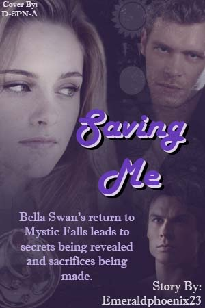 Twilight fanfiction master of the universe chapter 22