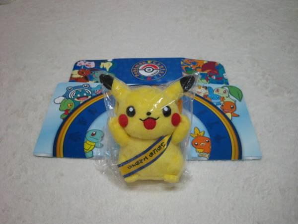 pikachu_pikapika-img600x450-1349208812furtyx11253