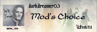 Mod's Choice wk51