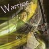 Warrior-Hiro