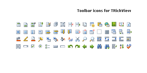 trichview-editor-toolbar-icons-16x16