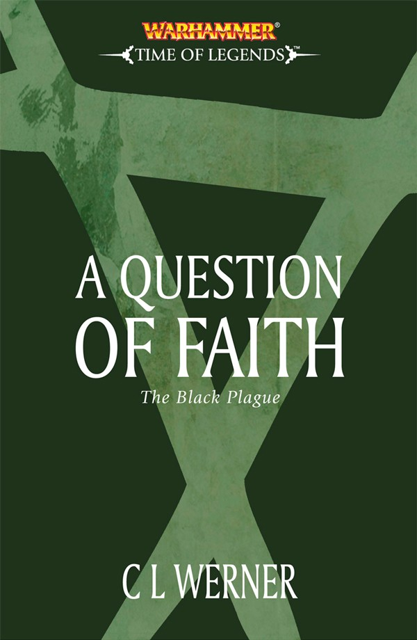 faith love time and dr lazaro essay