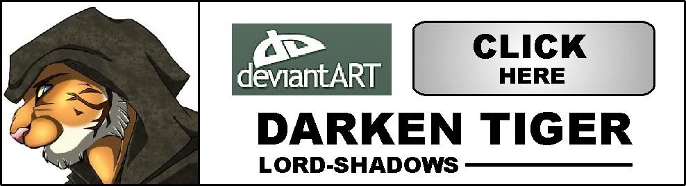 Lord Shadows - Deviant Art