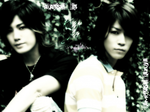 akame so cool.png