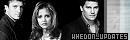 whedon_updates