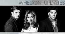 whedon_updates