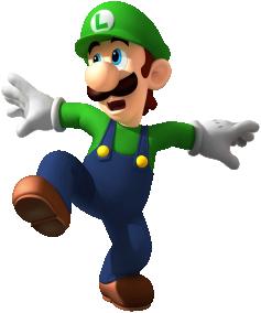 Luigi_(Mario_Party_DS)