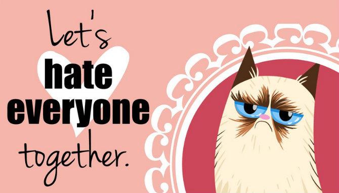 grumpy-cat-valentines