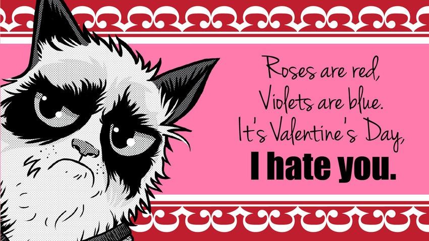 grumpy-cat-valentines_1