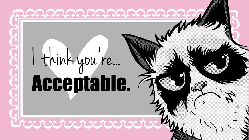 grumpy-cat-valentines_2