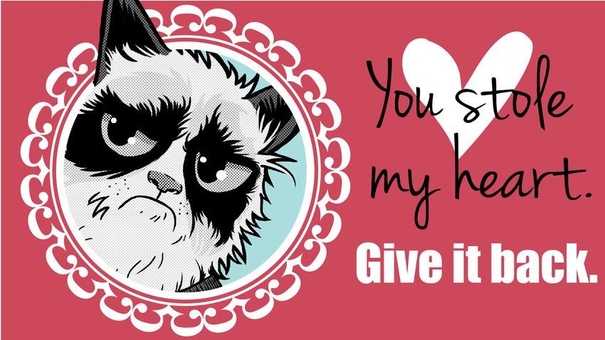 grumpy-cat-valentines_3