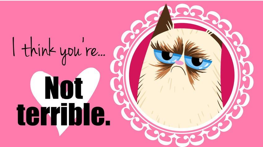 grumpy-cat-valentines_4