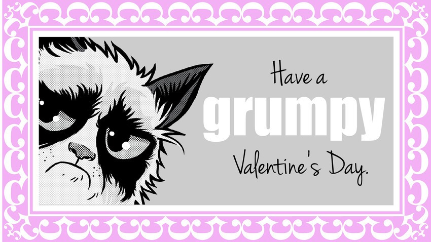 grumpy-cat-valentines_6