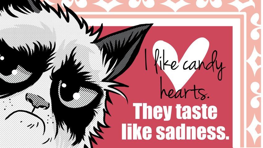 grumpy-cat-valentines_7