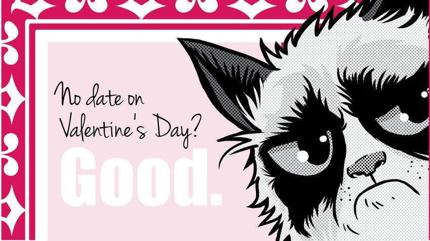 grumpy-cat-valentines_11