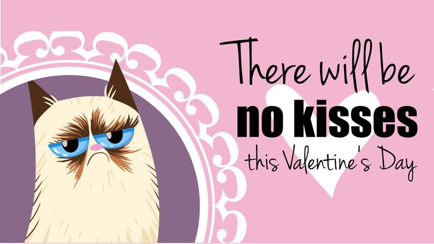 grumpy-cat-valentines_12