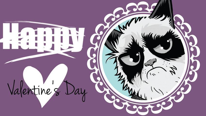grumpy-cat-valentines_13