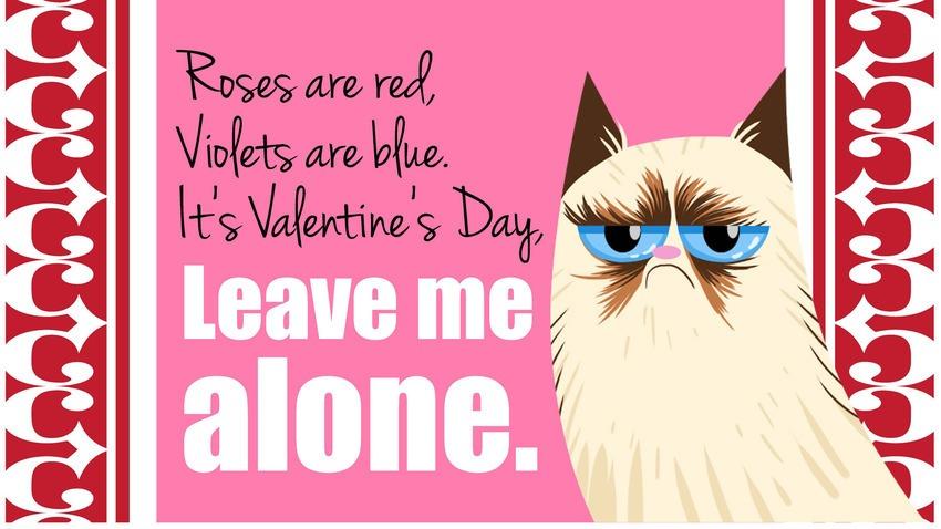 grumpy-cat-valentines_14
