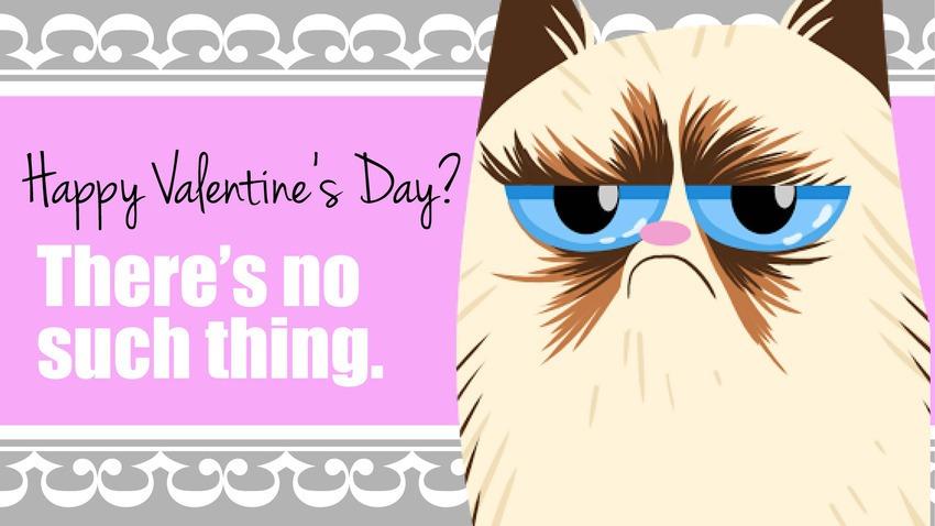 grumpy-cat-valentines_15