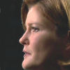 Janeway in profile