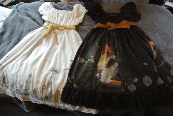 Lolita wardrobe 2014 064