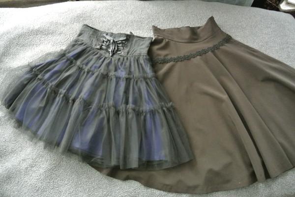 Kopie van Lolita wardrobe 2014 007