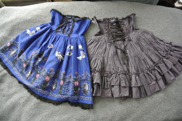 Kopie van Lolita wardrobe 2014 008