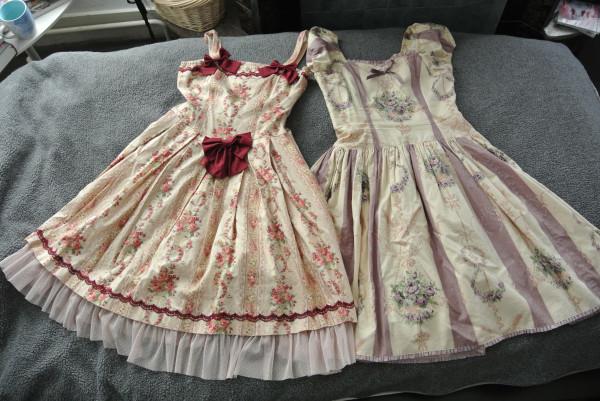 Kopie van Lolita wardrobe 2014 010