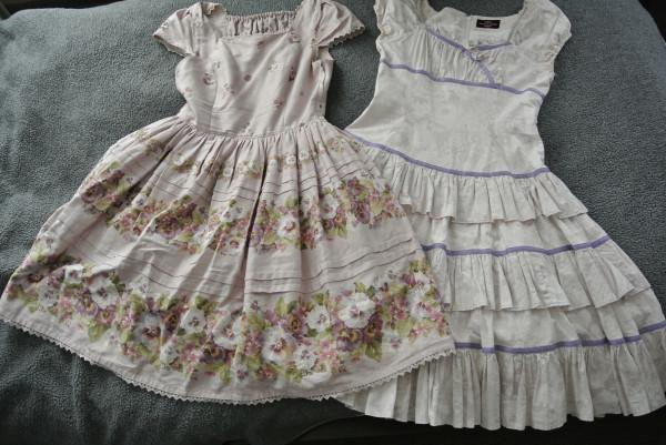 Kopie van Lolita wardrobe 2014 011