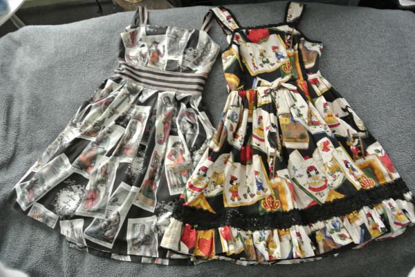 Kopie van Lolita wardrobe 2014 012