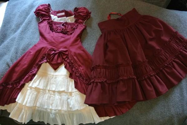Kopie van Lolita wardrobe 2014 013