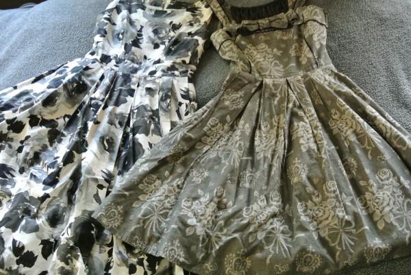 Kopie van Lolita wardrobe 2014 014