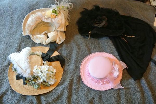 Kopie van Lolita wardrobe 2014 039