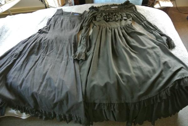 Lolita wardrobe 2014 017