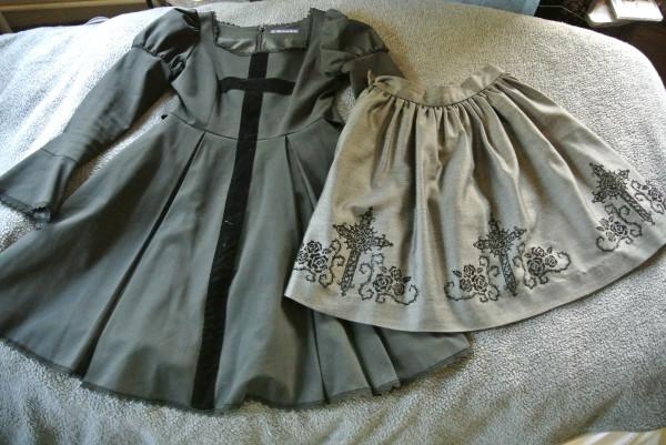 Lolita wardrobe 2014 018