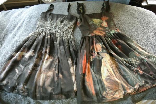 Lolita wardrobe 2014 020