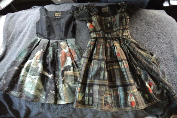 Lolita wardrobe 2014 022