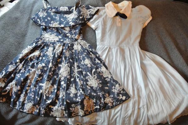 Lolita wardrobe 2014 023