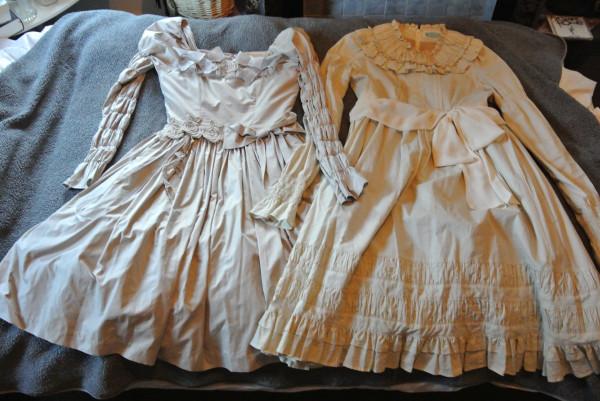 Lolita wardrobe 2014 025