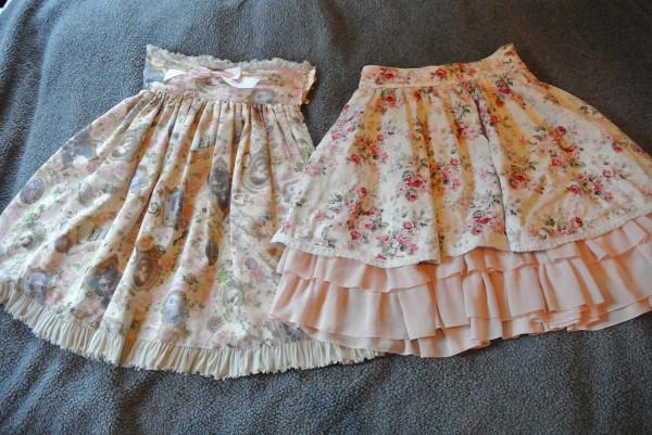 Lolita wardrobe 2014 026