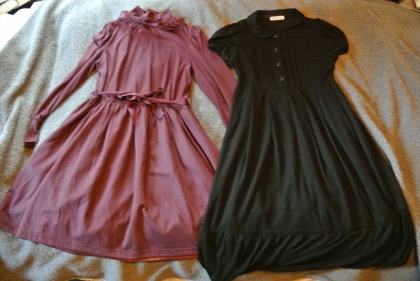 Lolita wardrobe 2014 027