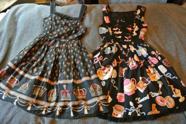 Lolita wardrobe 2014 028