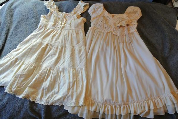 Lolita wardrobe 2014 029