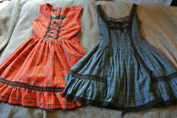 Lolita wardrobe 2014 032